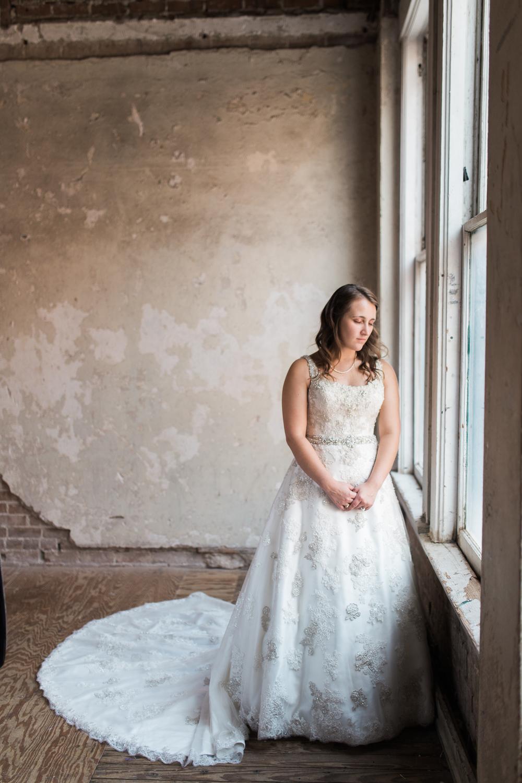 houston-bridal-photographer-06