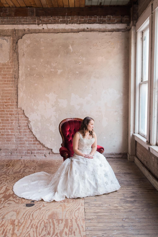 houston-bridal-photographer-07