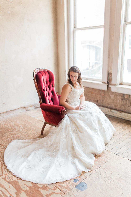 houston-bridal-photographer-10