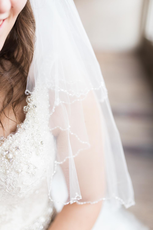 houston-bridal-photographer-11