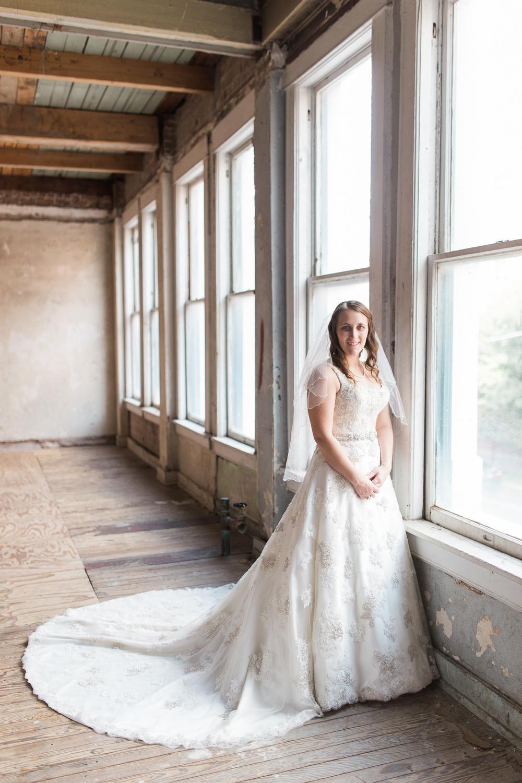 houston-bridal-photographer-12