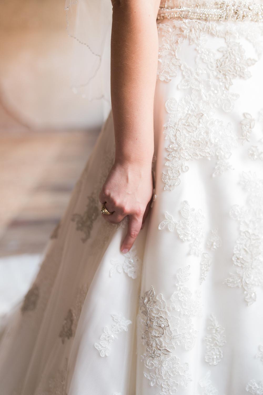 houston-bridal-photographer-13