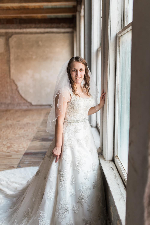 houston-bridal-photographer-14