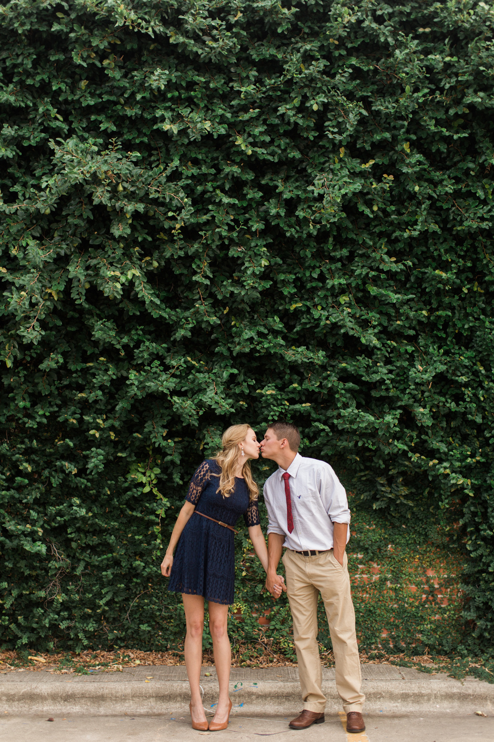 downtown-bryan-engagement-photography-02