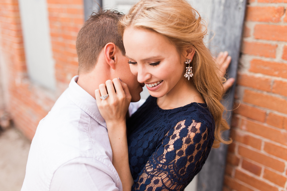 downtown-bryan-engagement-photography-11