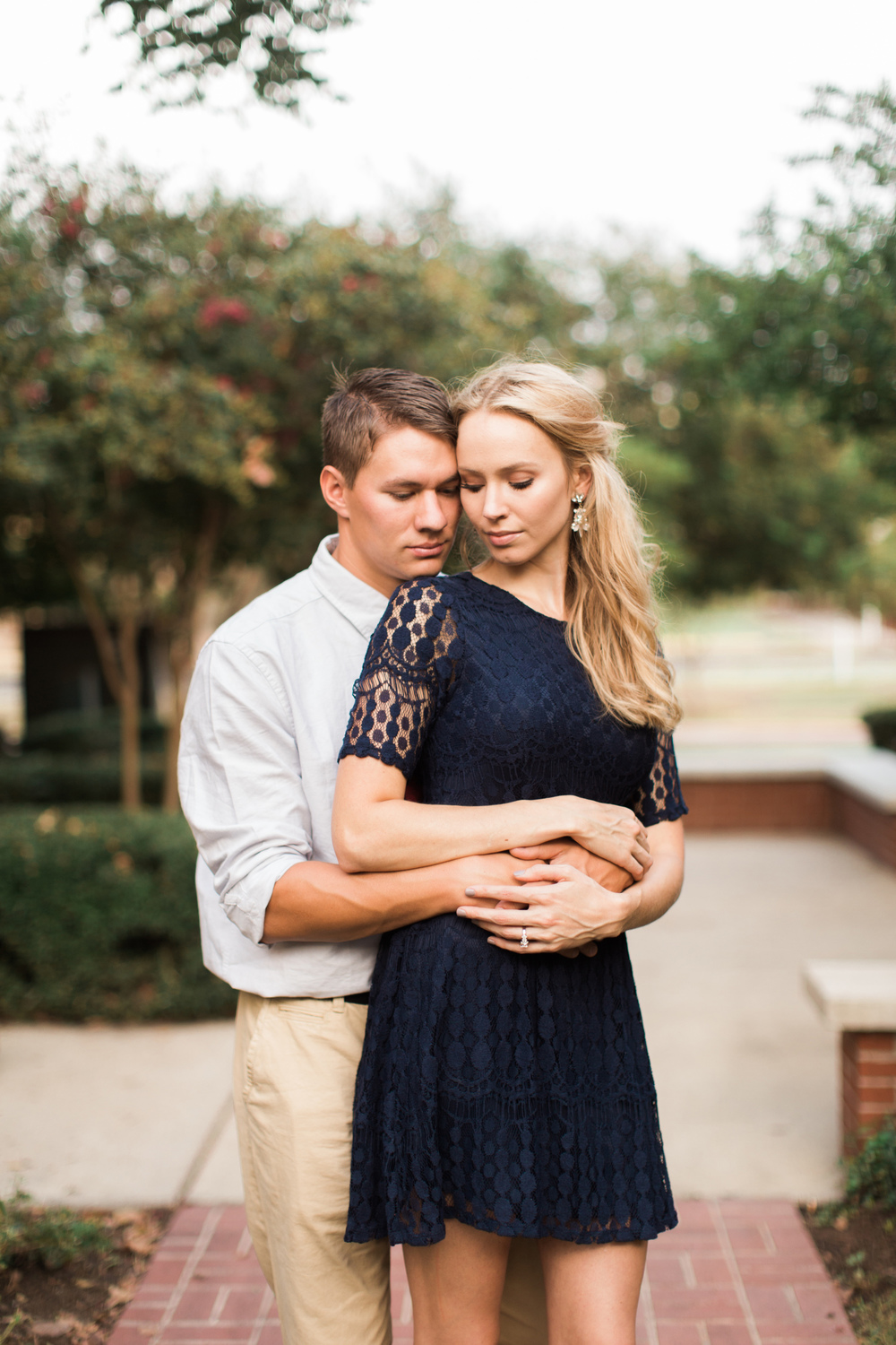 downtown-bryan-engagement-photography-14