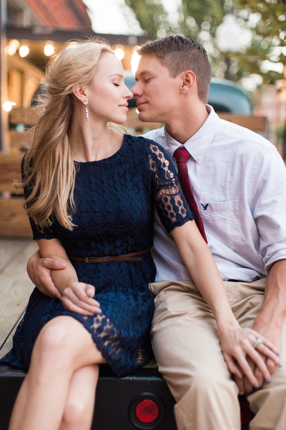 downtown-bryan-engagement-photography-20