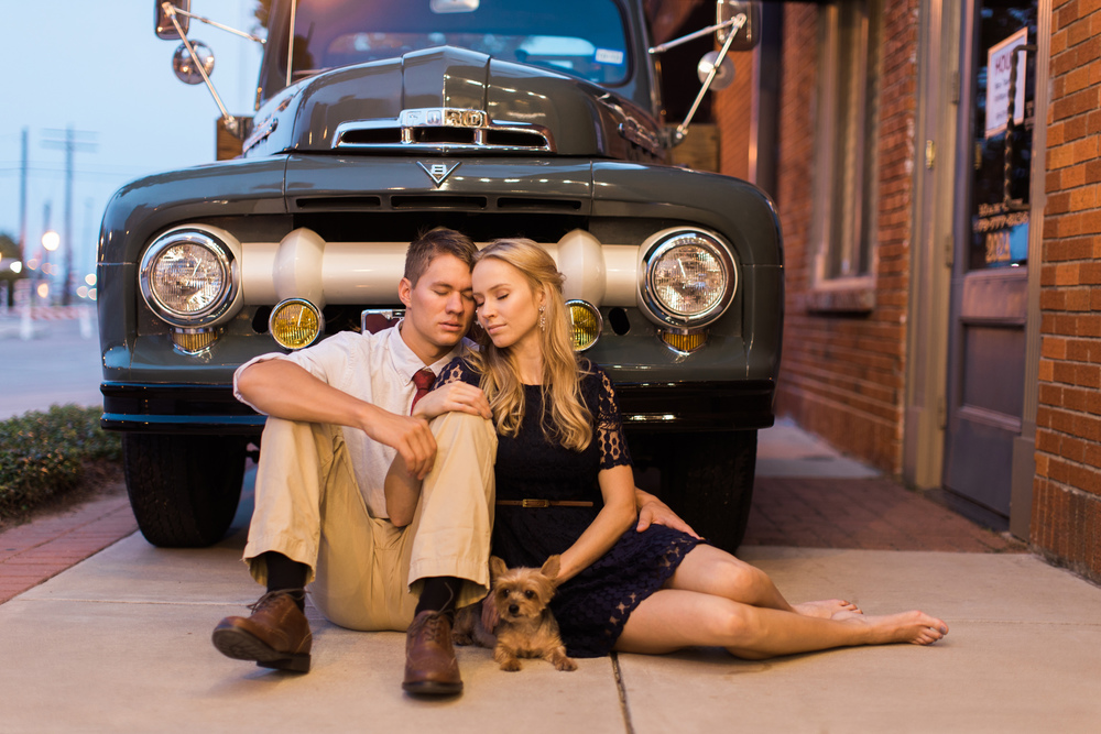 downtown-bryan-engagement-photography-22