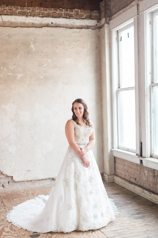 the-houston-studio-bridals