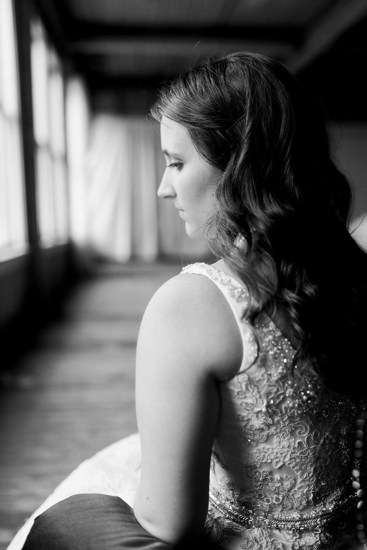 houston-studio-bridals