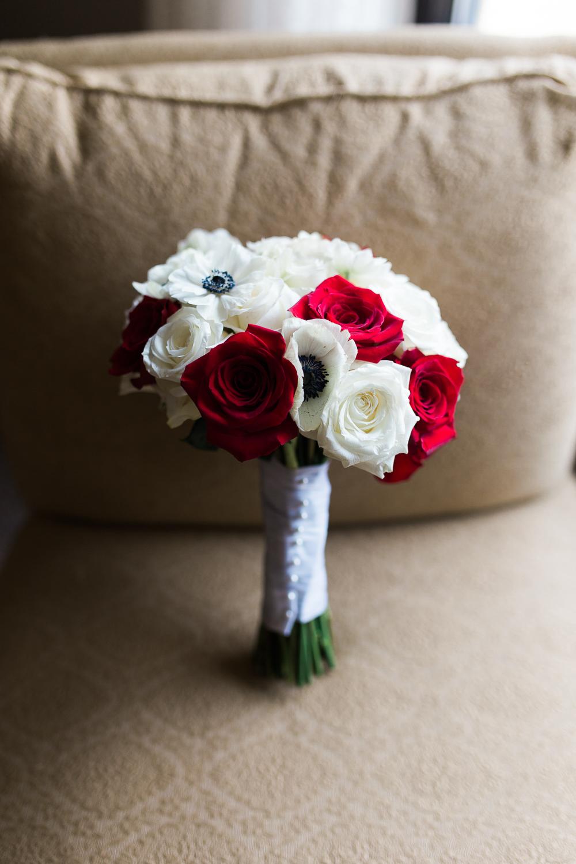waco-wedding-photographer-04