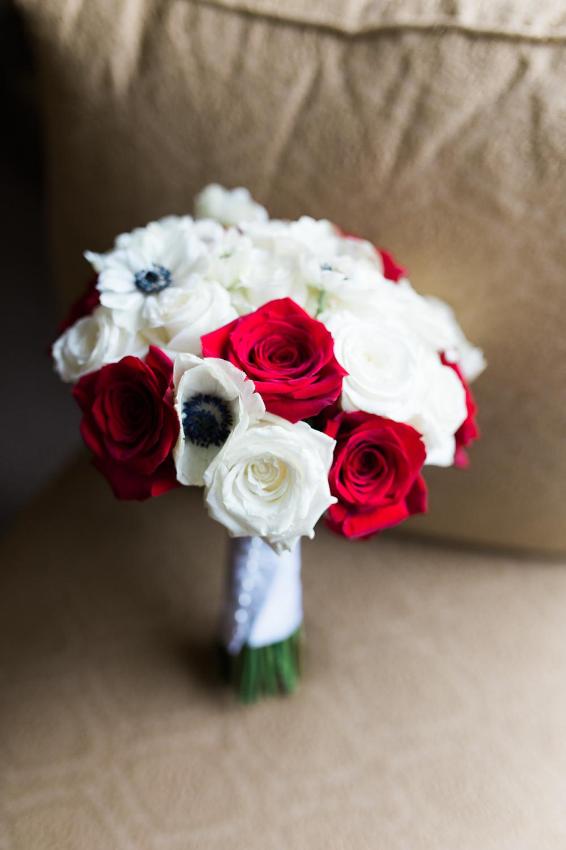 waco-wedding-photographer-07