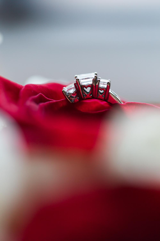 waco-wedding-photographer-08