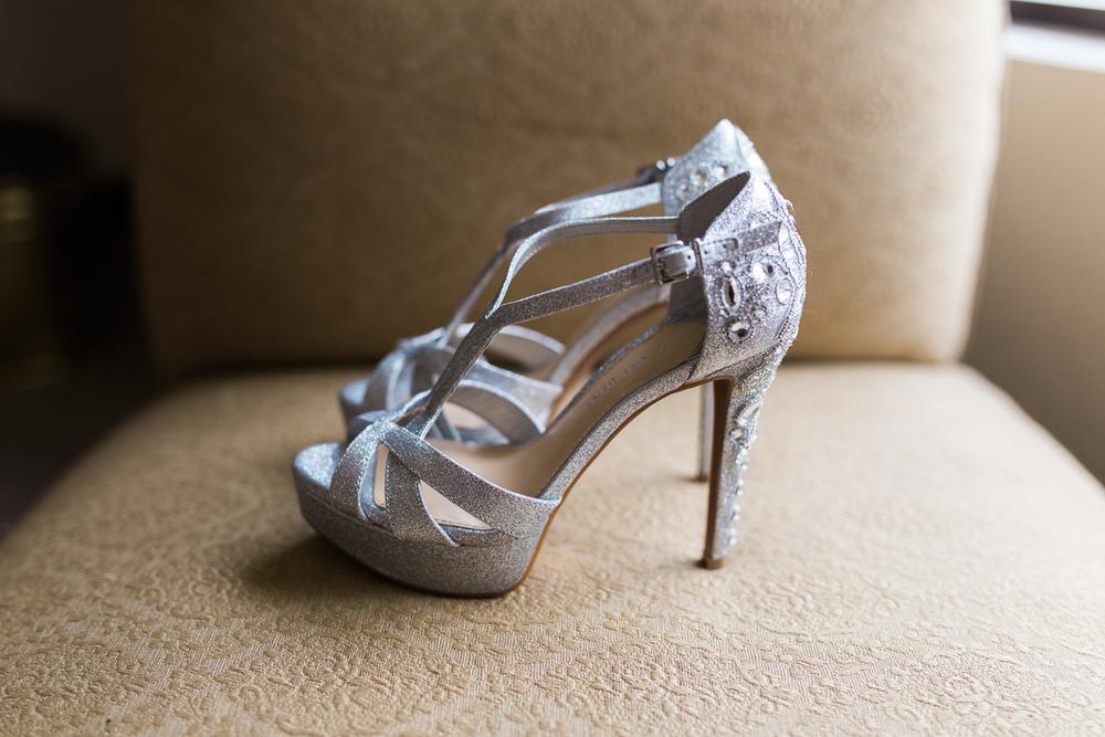 waco-wedding-photographer-09