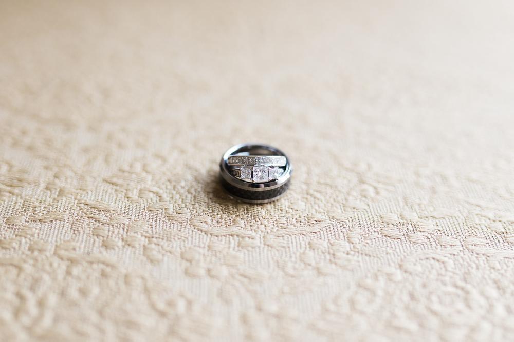 waco-wedding-photographer-13