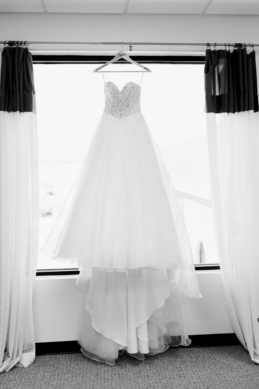 waco-wedding-photographer-14