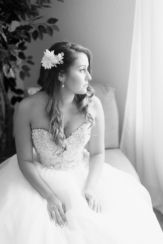 waco-wedding-photographer-19