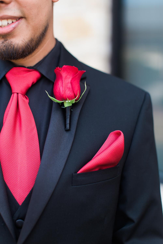 waco-wedding-photographer-24