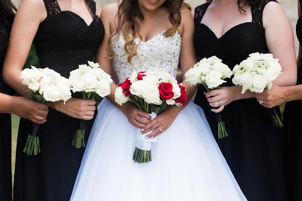 waco-wedding-photographer-28