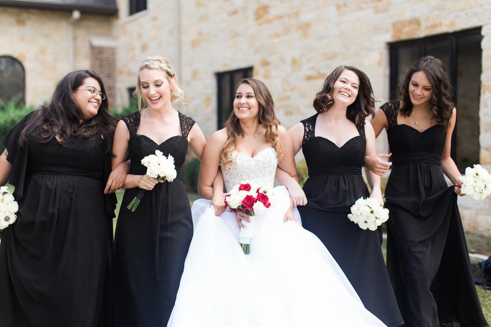 waco-wedding-photographer-29