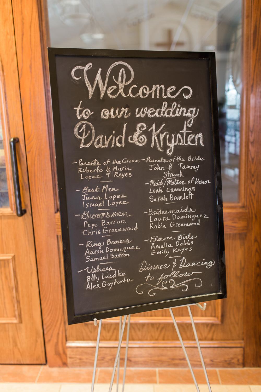 waco-wedding-photographer-31