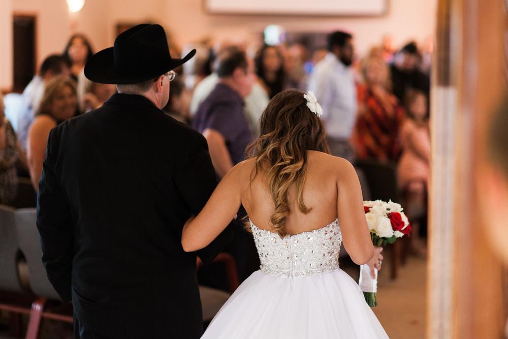 waco-wedding-photographer-34