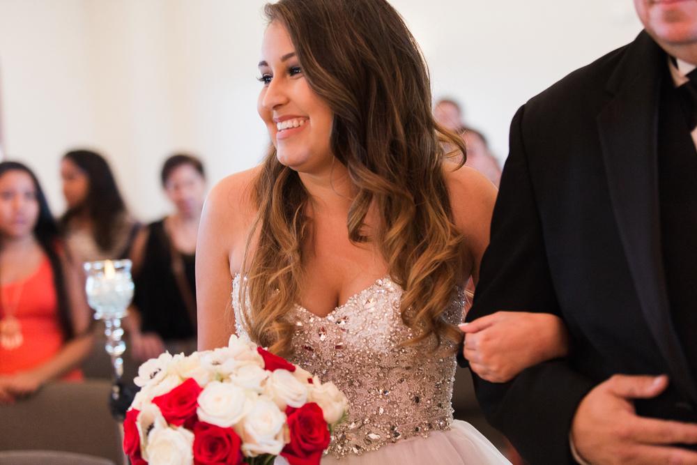 waco-wedding-photographer-35