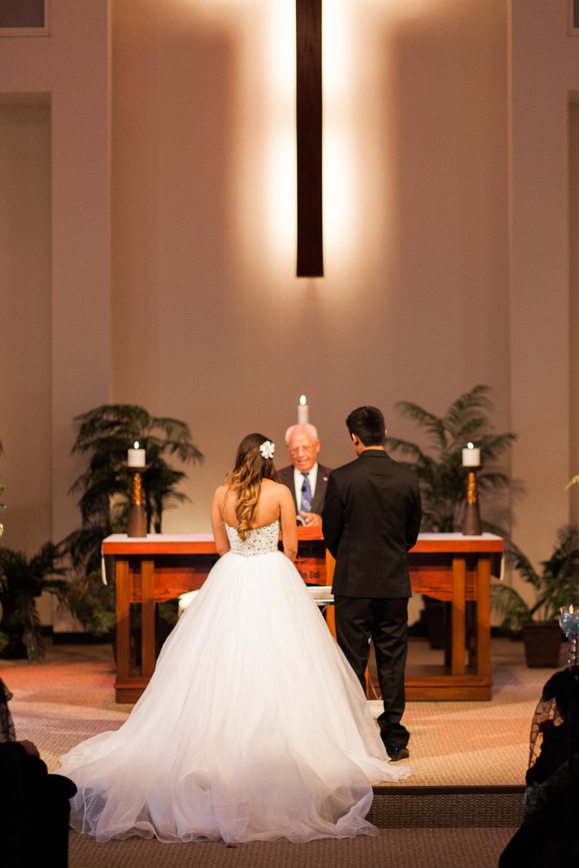 waco-wedding-photographer-37
