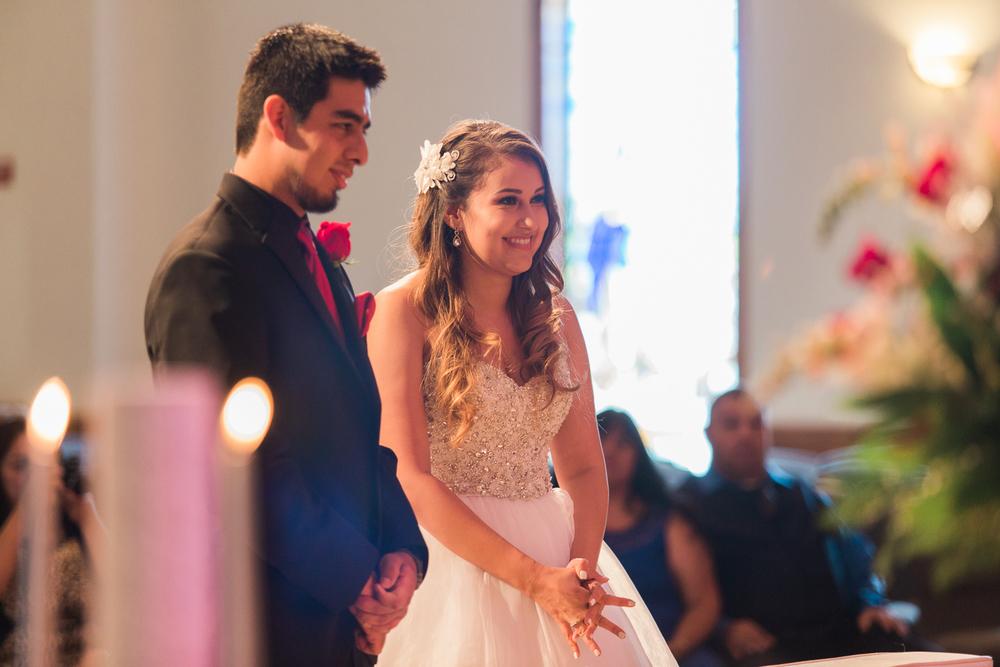 waco-wedding-photographer-38