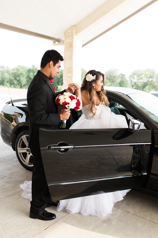 waco-wedding-photographer-44