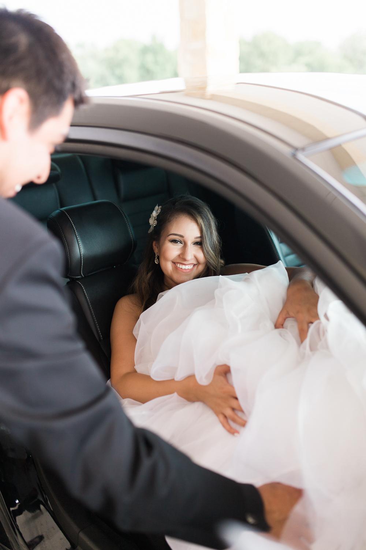 waco-wedding-photographer-45