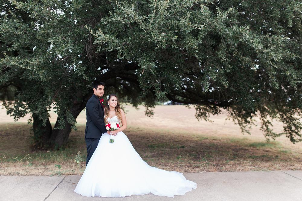 waco-wedding-photographer-46