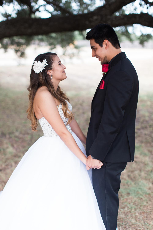 waco-wedding-photographer-47