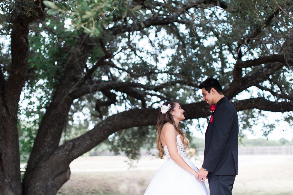 waco-wedding-photographer-48