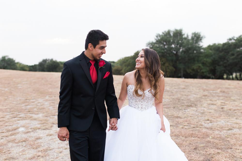 waco-wedding-photographer-50
