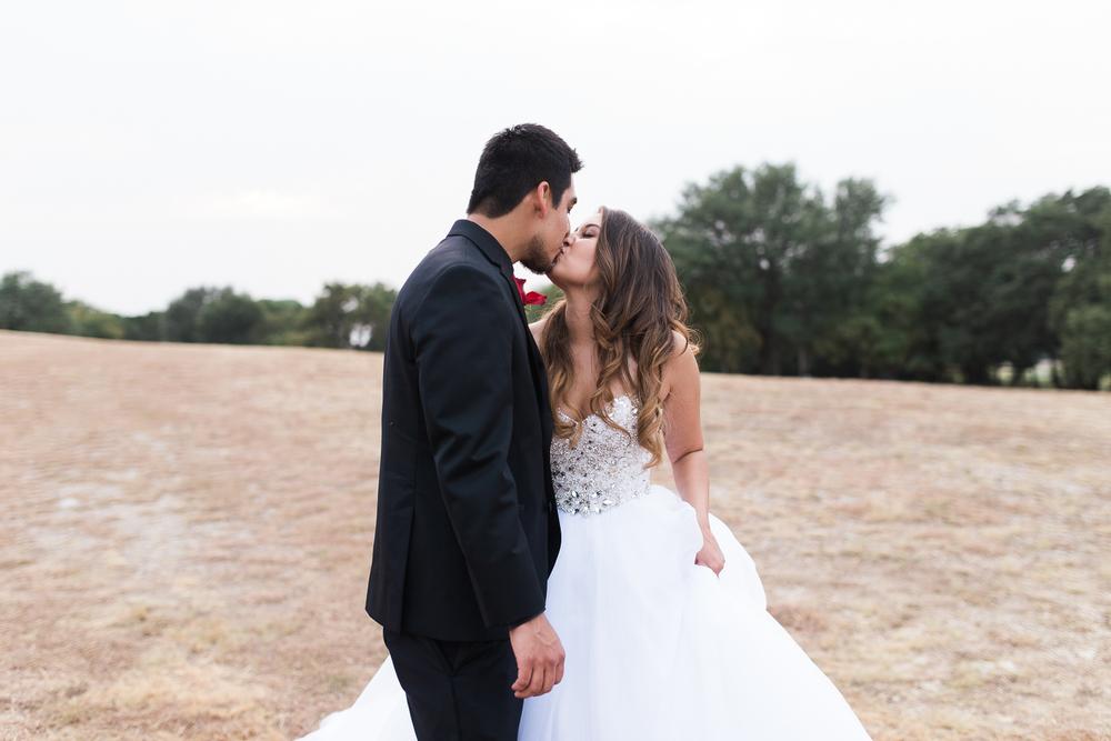 waco-wedding-photographer-52