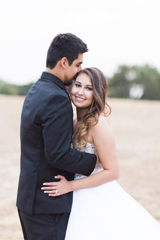 waco-wedding-photographer-53