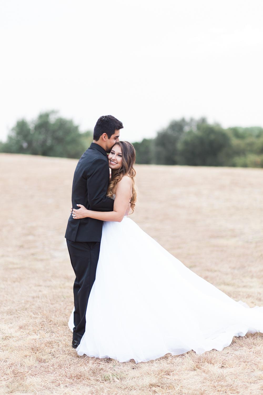 waco-wedding-photographer-54