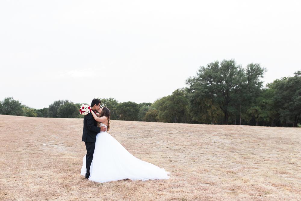waco-wedding-photographer-55