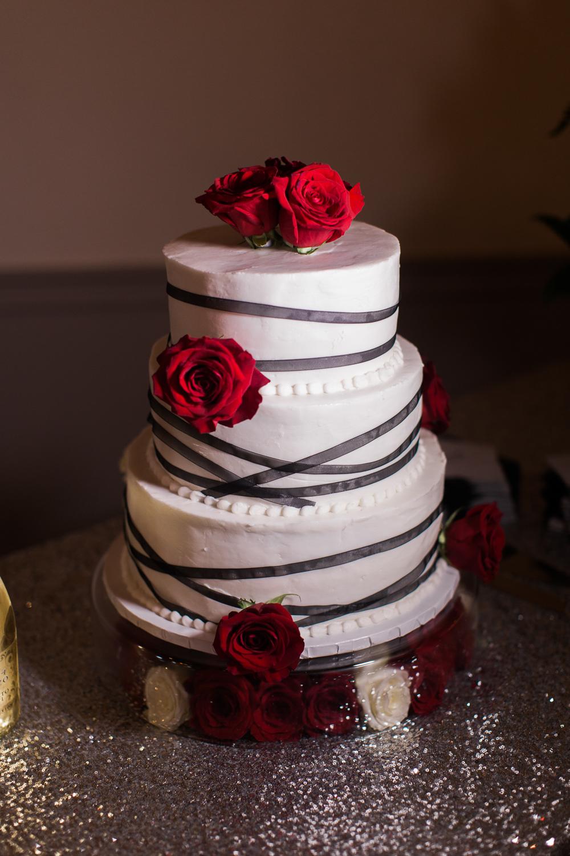 waco-wedding-photographer-56