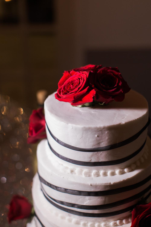 waco-wedding-photographer-58