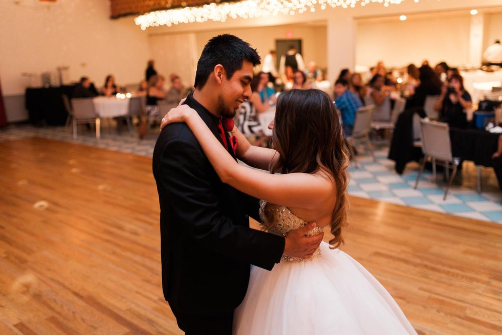 waco-wedding-photographer-59