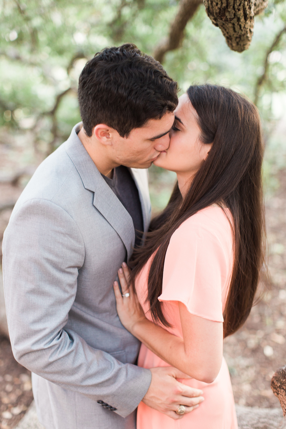 college-station-engagement-photographer-18