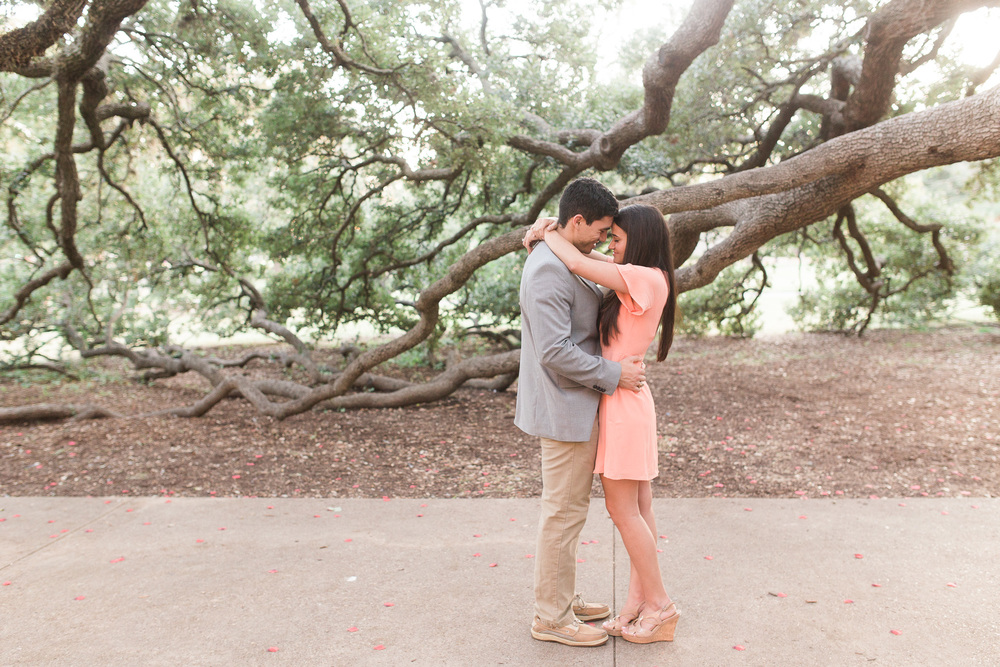 college-station-engagement-photographer-19