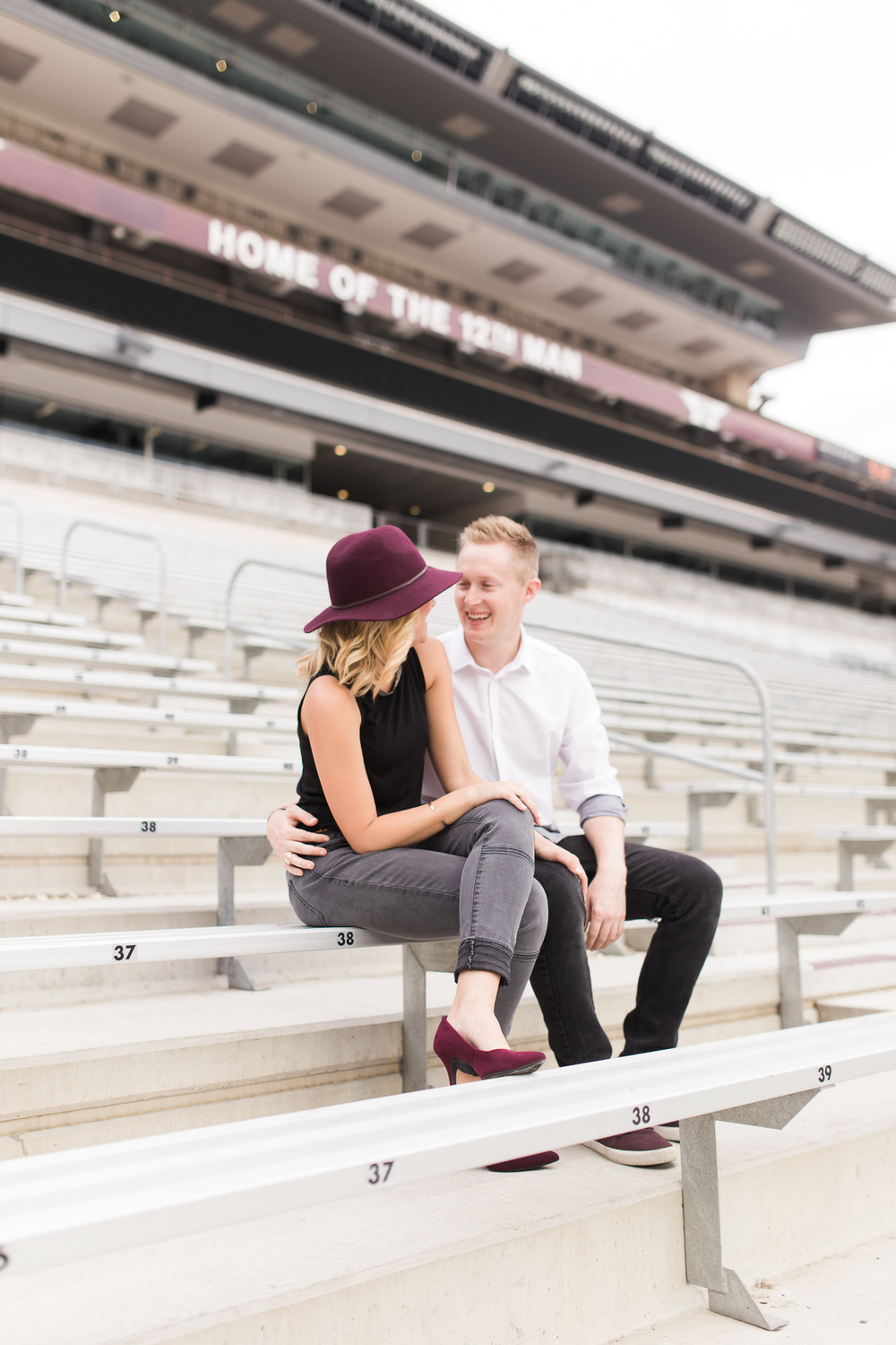 kyle-field-engagement-session-04