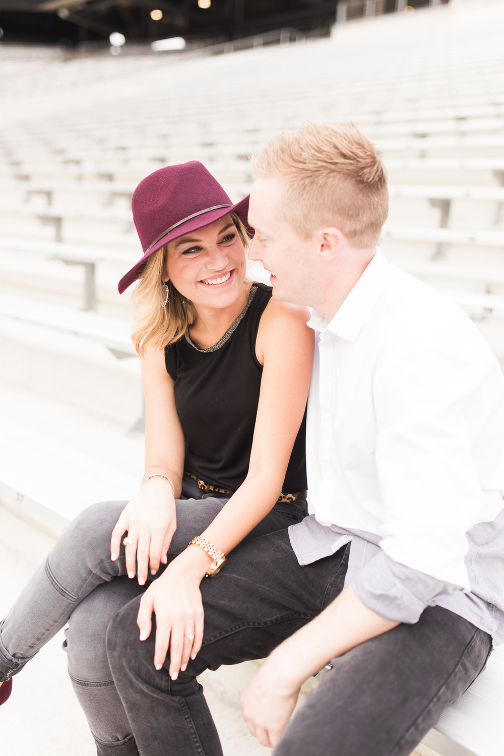 kyle-field-engagement-session-06