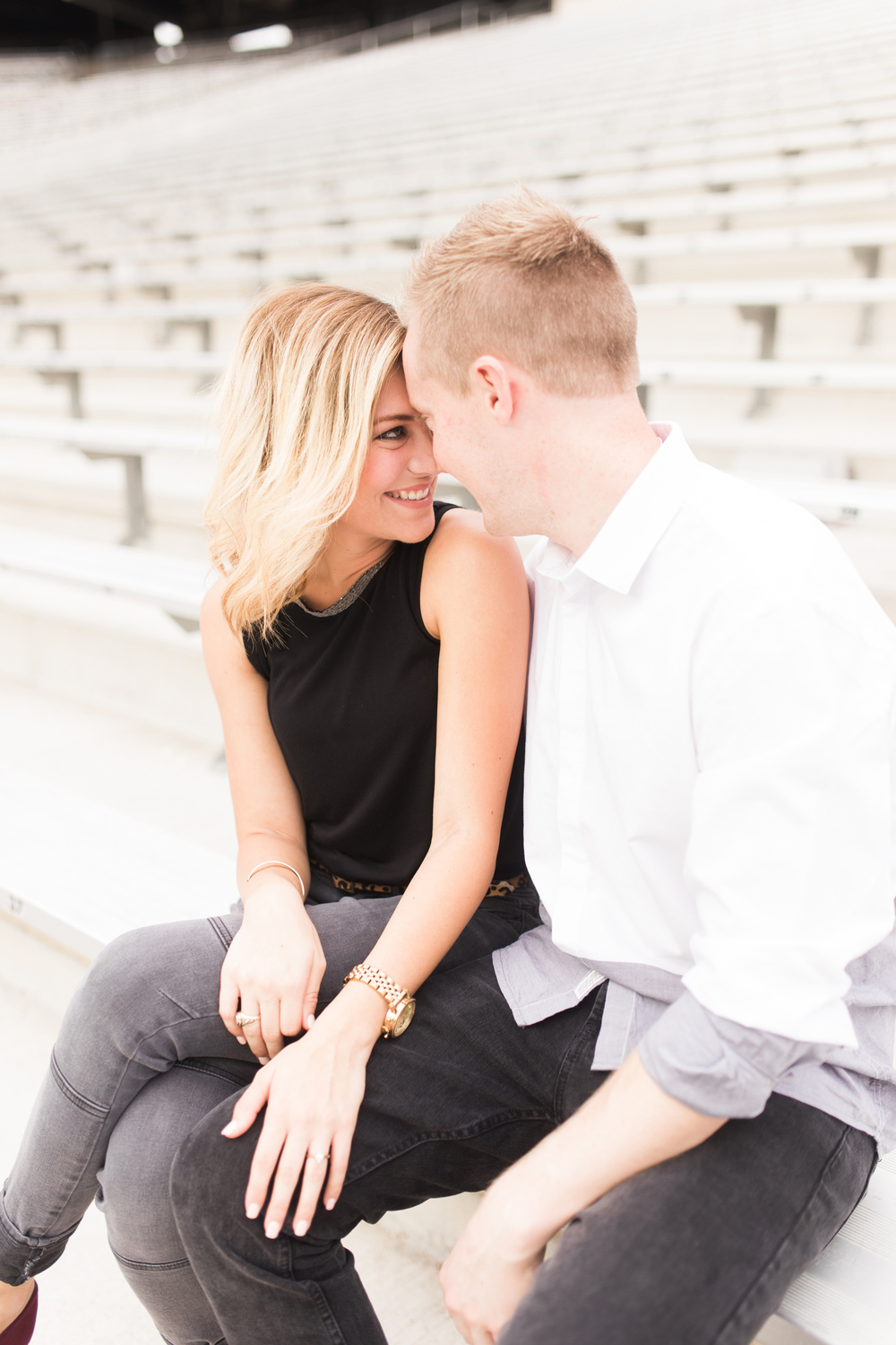 kyle-field-engagement-session-09