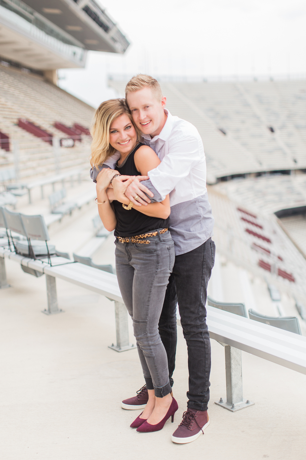 kyle-field-engagement-session-14