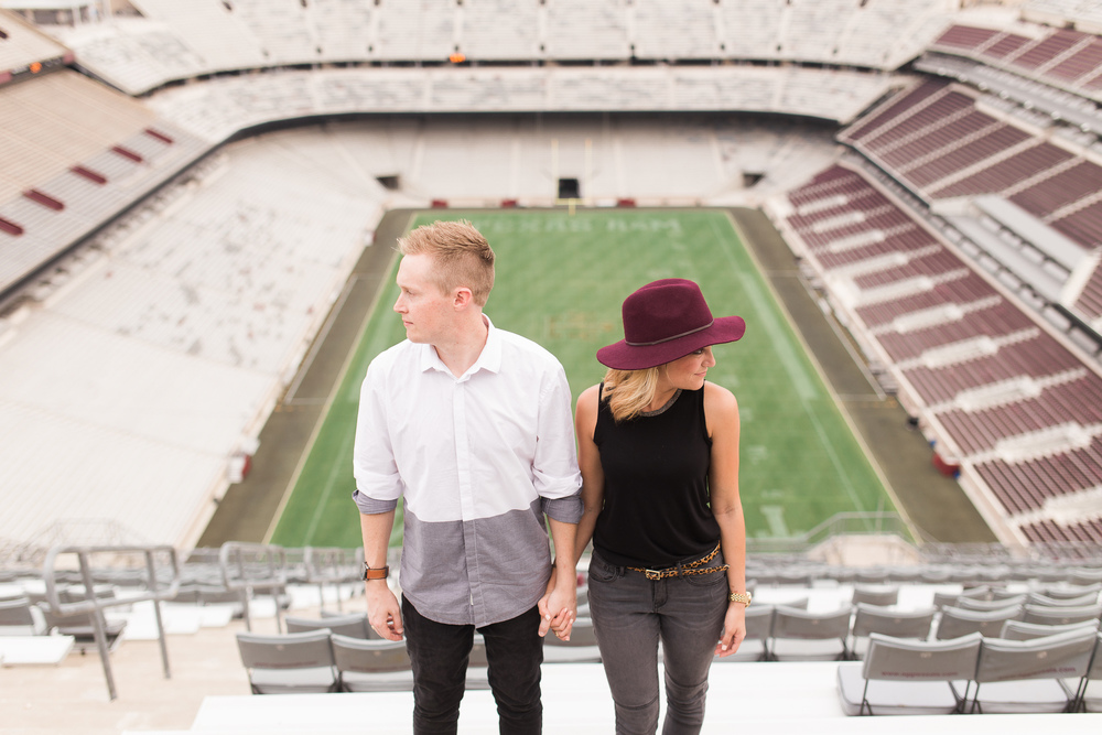 kyle-field-engagement-session-16