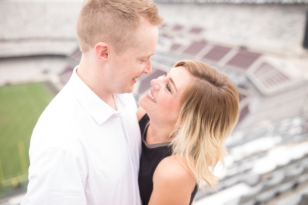 kyle-field-engagement-session-17